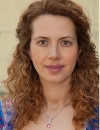 Mihaela Minu | Bucharest Academy of Economic Studies ...